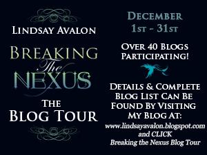 L_Avalon_Tour_Banner-(300-x-225)