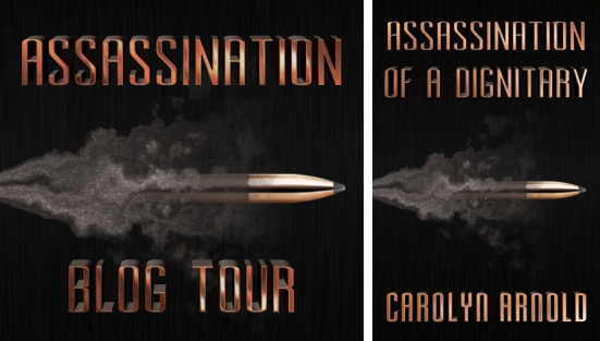 AOD Blog Tour Logo with Book