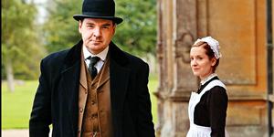 Bates-and-Anna