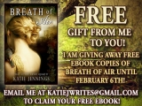 FREE Gift From Me toYou!