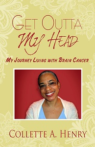Cover-Get_Out_Of_My_Head_C_Henry_ebook small