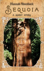 Sequoia_Hannah_Steenbock_Cover-(for-ebook) small