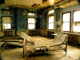 Don't Believe in Ghosts? These Shocking Haunts May Change YourMind