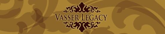Blog Banner Vasser rerelease