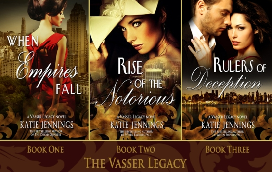 Vasser Series Banner copy