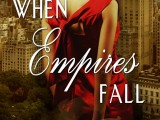 Special Offer: Get the Update of When Empires Fall!
