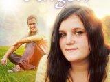 Entertaining Angels Book Review & BlogTour