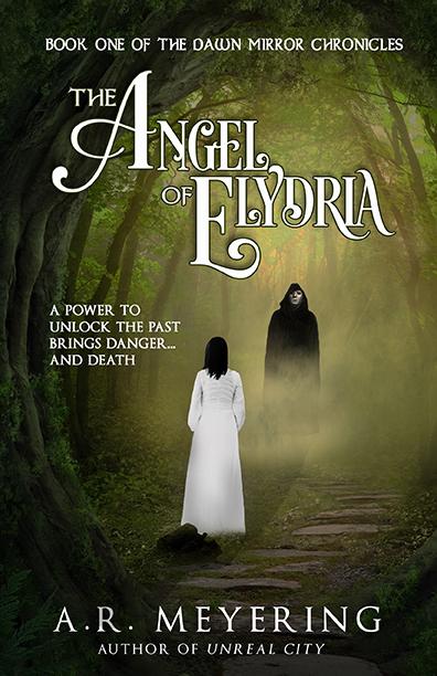 Angel_of_Elydria_AR_Meyering-(Larger-Figure)