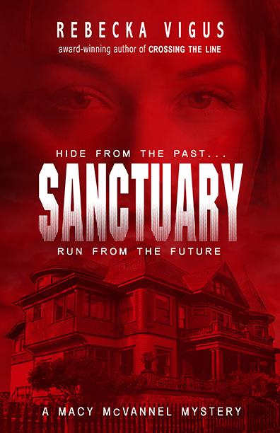 Sanctuary_R_Vigus_Front_Cover_Final