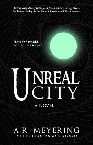 Unreal_City_A_Meyering_Cover_Version_05
