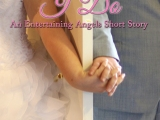 """""""Before We Say I Do"""" Cover Reveal – An Entertaining Angels Story by EmeraldBarnes"""