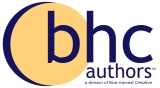 New BHCAuthors Website—Connecting Readers to Authors