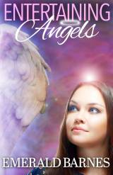 Entertaining Angels Blog Tour